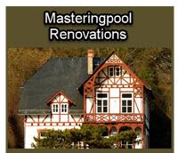 Mastering Pool Renovation